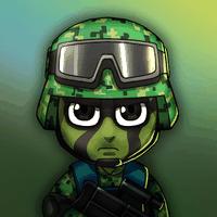 Ops Battleforce 2 Simgesi