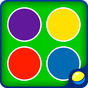 Сolors for Kids, Toddlers, Babies - Learning Game 1.2.6 APK