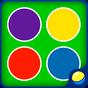 Учим цвета для детей и малышей 1.2.0