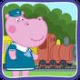 Bebek Demiryolu-Tren Macera 1.1.6