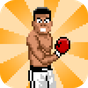 Prizefighters Boxing 1.2.3