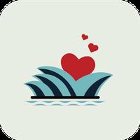 Dating εφαρμογές για το Android Αυστραλία