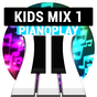 PianoPlay: LET IT GO + 1.1 APK