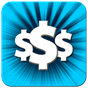 Money Machine Make/ Earn Money 5.0