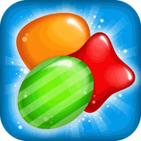 Candy Match apk icon