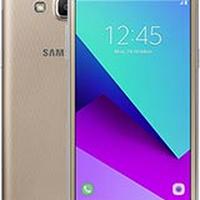 Imagen de Samsung Galaxy J2 Prime