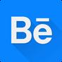 Behance 4.6.7