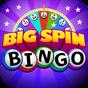 Big Spin Bingo | Free Bingo 3.44