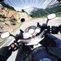 Moto Racing GP 3