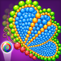 Bubble Shooter Buddy 1.0.5.3179