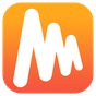 Musi - Simple Music Streaming Advice 3.8 APK