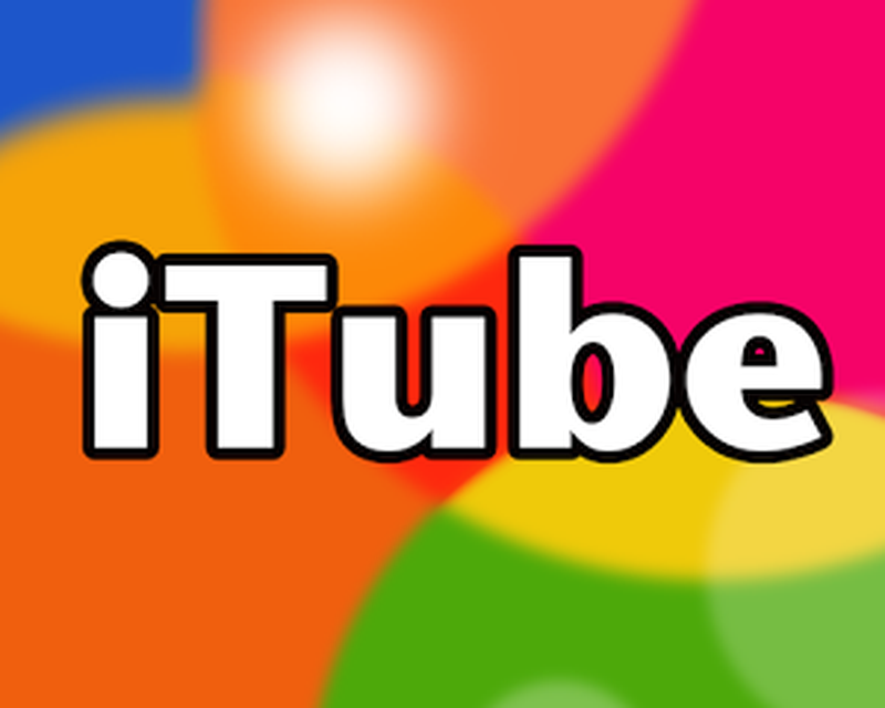 Tubby Música Para Baixar / Mp3 Music Download Hunter Apps On Google Play - Nestor Hunned