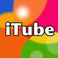 Icoană apk iTube MP3 Muzică Player