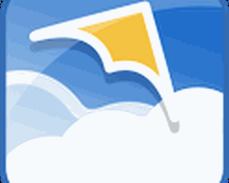 GRATUITEMENT WINDOWS TÉLÉCHARGER POCKETCLOUD