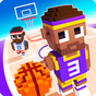 Blocky Basketball 1.2.80