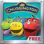 Chuggington: Kids Train Game 1.8