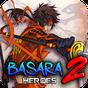 Guidare Sengoku Basara 2 Heroes  APK