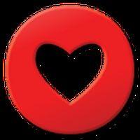 카디오트레이너 CardioTrainer의 apk 아이콘