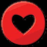 Ícone do apk Noom CardioTrainer