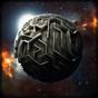Maze Planet 3D 2017 1.2