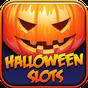 Halloween Slots - Slot Machine  APK