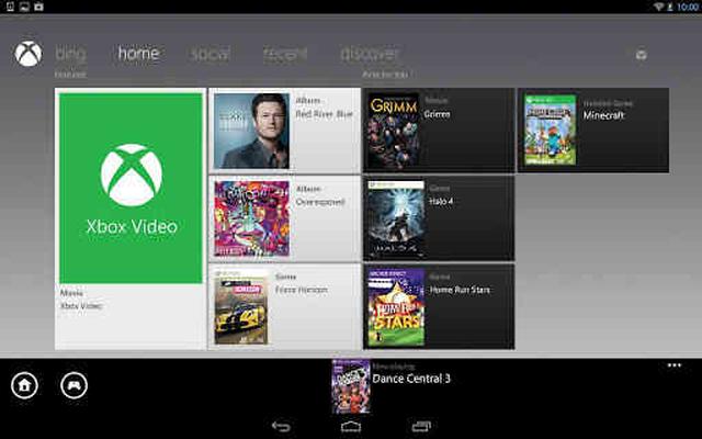 Android Spiele Kostenlos Downloaden