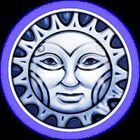 Ícone do apk Atlantis Quest