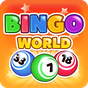 Bingo World - FREE Game 2.13.0