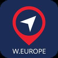 Icono de BringGo Western Europe
