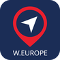 BringGo Western Europe 2.5.7
