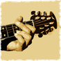 Semua Chords for Guitar 1.3.1