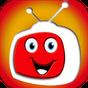 Vídeos para crianças do YouTube 1.0 APK