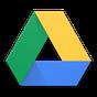 Google Drive 2.7.462.09.30