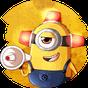 Minions talking / Minion Fun 1.2 APK