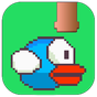 Fappy Bird  APK