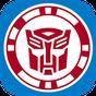 Transformers AR Guide 1.0.4