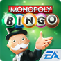MONOPOLY Bingo 1.1.0 APK