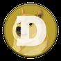 Dogecoin Wallet 3.0.0