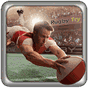 Rugby Try 1.8 APK