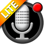 All That Recorder Lite 3.7.6