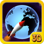 Missile War Simulator 1.1.4