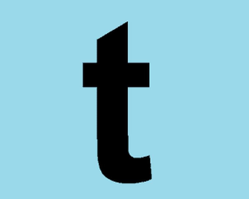 Tubidy tubidy apps
