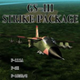 Gunship III - STRIKE PACKAGE 3.8.4