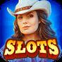Slots Cowgirl Ranch Free Slots 1.2.0