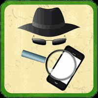 Ícone do apk Spy Call