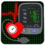 Finger Blood Pressure BP Scanner Calculator Prank 3.0 APK