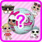 Lool Surprise Quiz - Trivia Pets and Dolls 3.5.6z APK