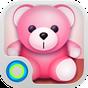 Minty Pink Hola Theme 4.0.2 APK
