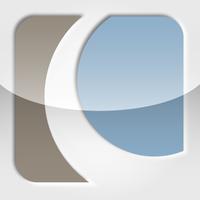 Consumers Credit Union - MI icon