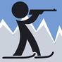 Biathlon 2016-2017 1.10